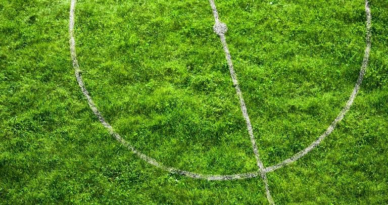 Zdjęcie główne newsa: Łukasz Tywanek - Szkółka Piłkarska Football Kids