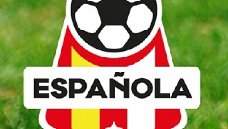 Zdjęcie główne newsa: Roksana Żurek - Fundacja Rozwoju Sportu Espanola