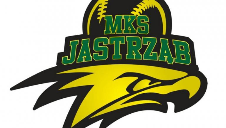 Zdjęcie główne newsa: Mateusz Mleczko - MKS Jastrząb Baseball