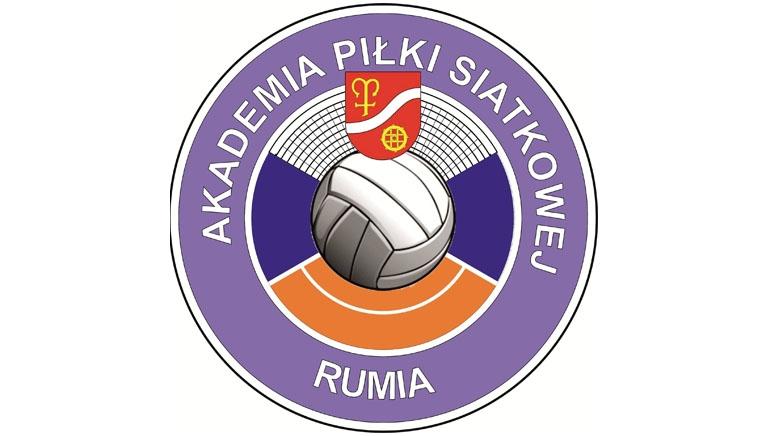 Zdjęcie główne newsa: Mateusz Mikołajczak - Akademia Piłki Siatkowej TPS Rumia
