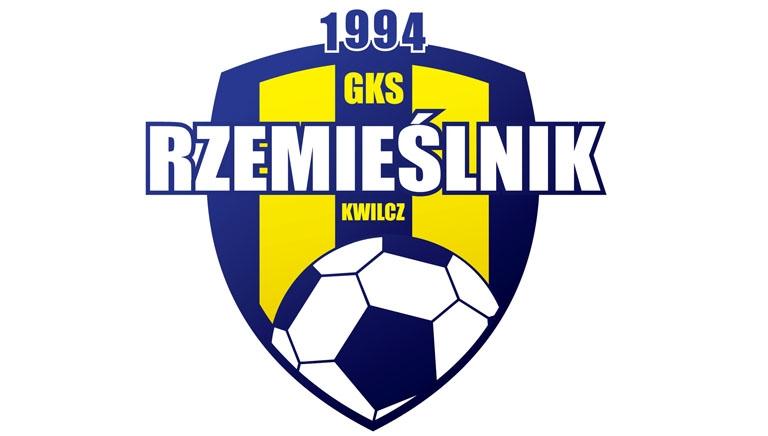 Zdjęcie główne newsa: Łukasz Klapczyński - GKS Rzemieślnik Kwilcz