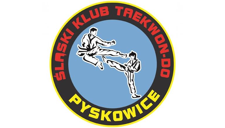Zdjęcie główne newsa: Bogdan Matwiejczuk - Śląski Klub Taekwon-Do