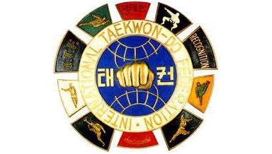 Zdjęcie główne newsa: Henryk Lewandowski - UKS Taekwon-Do ITF SP Nr 6 w Lublinie