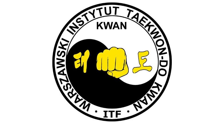 Zdjęcie główne newsa: Sławomir Listkiewicz - Warszawski Instytut Taekwon-do KWAN