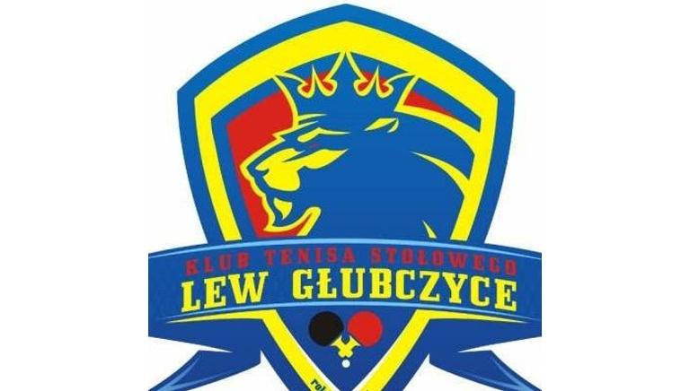 Zdjęcie główne newsa: Lucjan Wilk - KTS LEW Głubczyce