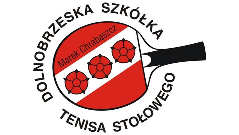 Zdjęcie główne newsa: Marek Chrabąszcz - MKS