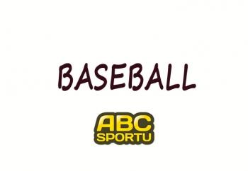 Zdjęcie główne dla: 'Baseball'