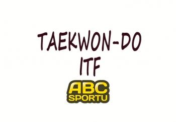 Zdjęcie główne dla: 'Taekwon-do ITF'